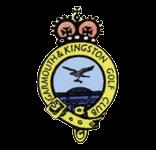 Garmouth and Kingston Golf Club