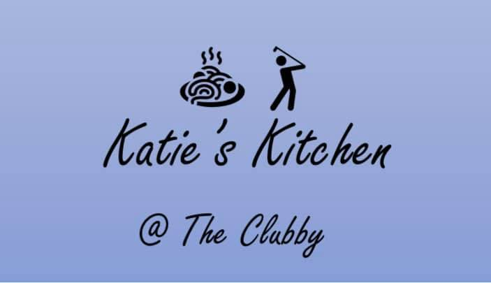 This image has an empty alt attribute; its file name is katies-kitchen.jpg